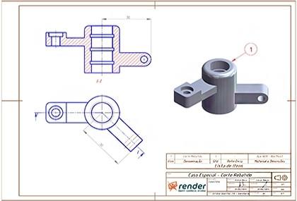Curso-ONLINE-solidworks-2013-detalhamento-no-padrao-abnt–08.jpg