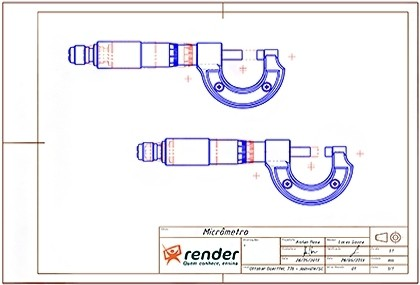 Curso-ONLINE-solidworks-2013-detalhamento-no-padrao-abnt–09.jpg