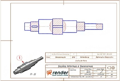 Curso-ONLINE-solidworks-2013-detalhamento-no-padrao-abnt–10.jpg