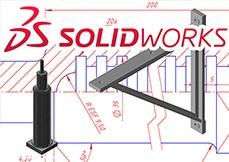 SolidWorks 2013 - Detalhamento no Padrão ABNT