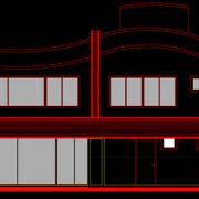 Curso-ONLINE-autocad-2014-projeto-arquitetonico–1.jpg