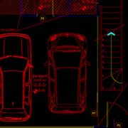 Curso-ONLINE-autocad-2014-projeto-arquitetonico–10.jpg