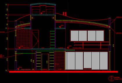 Curso-ONLINE-autocad-2014-projeto-arquitetonico–2.jpg