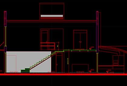 Curso-ONLINE-autocad-2014-projeto-arquitetonico–3.jpg