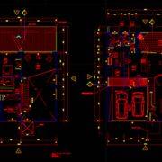 Curso-ONLINE-autocad-2014-projeto-arquitetonico–4.jpg