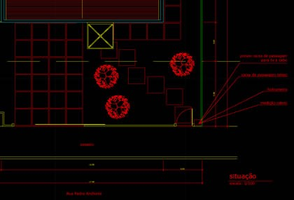 Curso-ONLINE-autocad-2014-projeto-arquitetonico–8.jpg