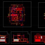 Curso-ONLINE-autocad-2014-projeto-arquitetonico–9.jpg