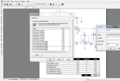 Curso-ONLINE-circuit-wizard-estrutura-de-projetos–02.jpg