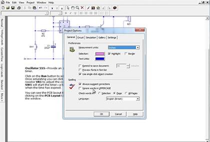 Curso-ONLINE-circuit-wizard-estrutura-de-projetos–03.jpg