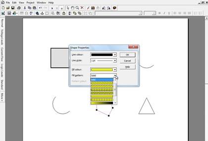 Curso-ONLINE-circuit-wizard-estrutura-de-projetos–04.jpg