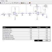 Curso-ONLINE-circuit-wizard-estrutura-de-projetos–05.jpg