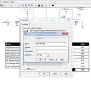 Curso-ONLINE-circuit-wizard-estrutura-de-projetos–06.jpg