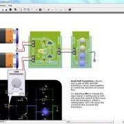 Curso-ONLINE-circuit-wizard-estrutura-de-projetos–07.jpg