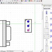 Curso-ONLINE-circuit-wizard-estrutura-de-projetos–08.jpg