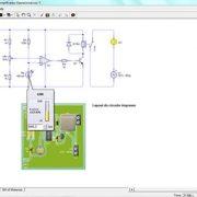Curso-ONLINE-circuit-wizard-estrutura-de-projetos–09.jpg