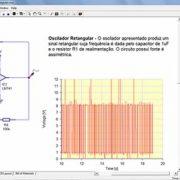 Curso-ONLINE-circuit-wizard-estrutura-de-projetos–10.jpg