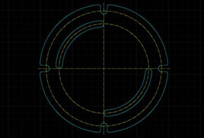 Curso-ONLINE-autocad-2014-exemplos-praticos-para-mecanica–01.jpg