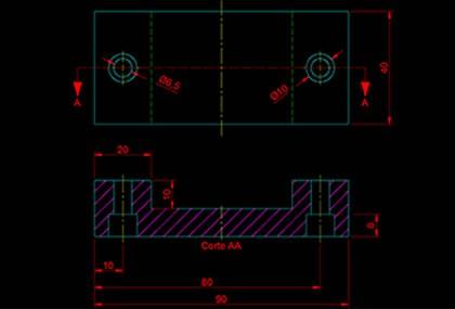 Curso-ONLINE-autocad-2014-exemplos-praticos-para-mecanica–02.jpg