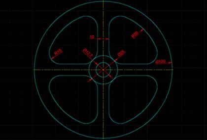 Curso-ONLINE-autocad-2014-exemplos-praticos-para-mecanica–03.jpg
