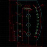 Curso-ONLINE-autocad-2014-exemplos-praticos-para-mecanica–04.jpg
