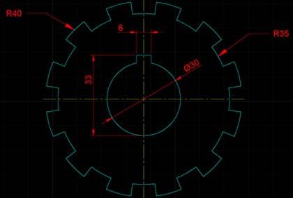 Curso-ONLINE-autocad-2014-exemplos-praticos-para-mecanica–05.jpg