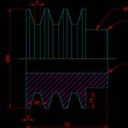 Curso-ONLINE-autocad-2014-exemplos-praticos-para-mecanica–06.jpg