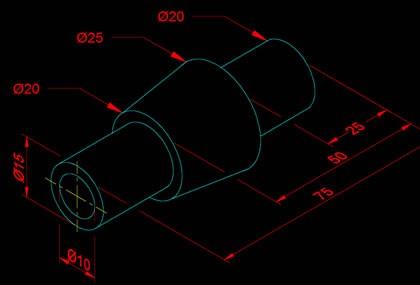 Curso-ONLINE-autocad-2014-exemplos-praticos-para-mecanica–07.jpg