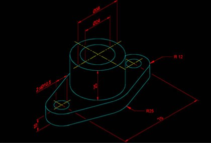 Curso-ONLINE-autocad-2014-exemplos-praticos-para-mecanica–08.jpg