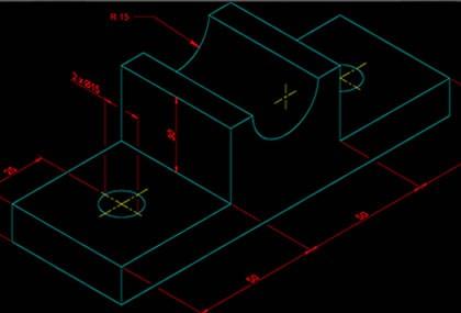 Curso-ONLINE-autocad-2014-exemplos-praticos-para-mecanica–09.jpg