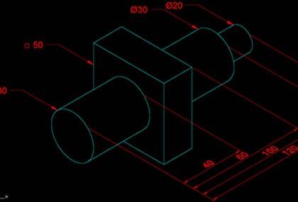 Curso-ONLINE-autocad-2014-exemplos-praticos-para-mecanica–10.jpg