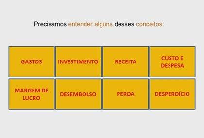 Curso-ONLINE-custos-e-formacao-do-preco-de-venda–01.jpg