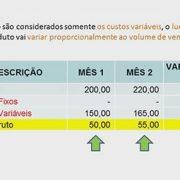 Curso-ONLINE-custos-e-formacao-do-preco-de-venda–06.jpg
