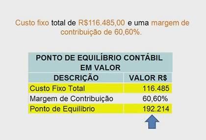 Curso-ONLINE-custos-e-formacao-do-preco-de-venda–07.jpg