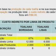 Curso-ONLINE-custos-e-formacao-do-preco-de-venda–09.jpg