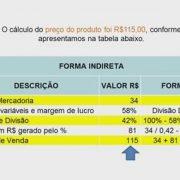 Curso-ONLINE-custos-e-formacao-do-preco-de-venda–10.jpg