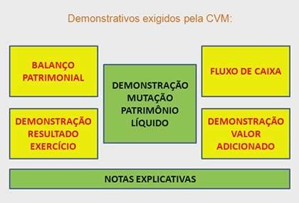 Curso-ONLINE-fluxo-de-caixa–09.jpg