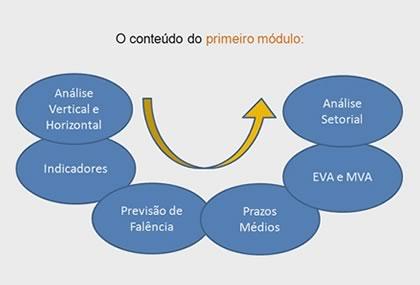 Curso-analise-de-credito–01.jpg