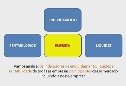 Curso-analise-de-credito–03.jpg