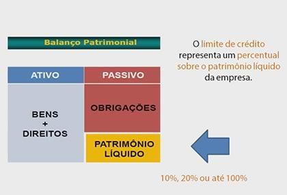 Curso-analise-de-credito–08.jpg