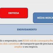 Curso-analise-de-credito–09.jpg