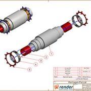 Curso-inventor-2014-detalhamento-avancado-no-padrao-abnt–01.jpg