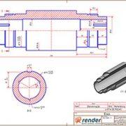 Curso-inventor-2014-detalhamento-avancado-no-padrao-abnt–02.jpg