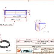Curso-inventor-2014-detalhamento-avancado-no-padrao-abnt–03.jpg