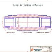 Curso-inventor-2014-detalhamento-avancado-no-padrao-abnt–04.jpg
