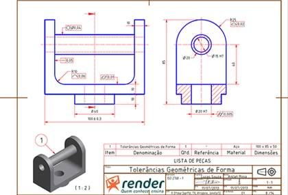 Curso-inventor-2014-detalhamento-avancado-no-padrao-abnt–05.jpg