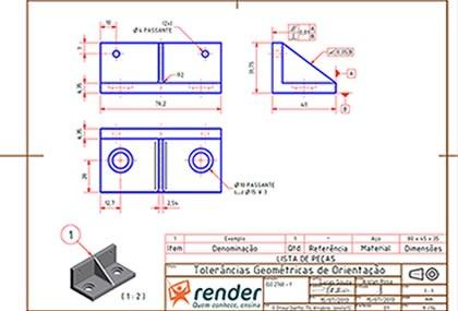 Curso-inventor-2014-detalhamento-avancado-no-padrao-abnt–06.jpg