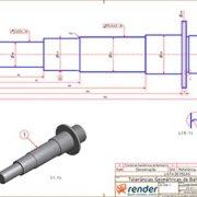 Curso-inventor-2014-detalhamento-avancado-no-padrao-abnt–07.jpg