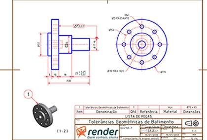 Curso-inventor-2014-detalhamento-avancado-no-padrao-abnt–08.jpg