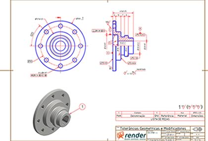 Curso-inventor-2014-detalhamento-avancado-no-padrao-abnt–09.jpg