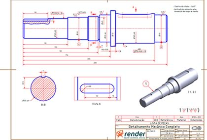 Curso-inventor-2014-detalhamento-avancado-no-padrao-abnt–10.jpg